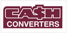 Réference infiniprinting.ch Cash converters