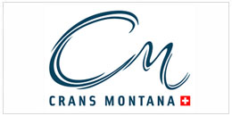 Réference infiniprinting.ch Crans Montana Tourisme