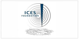 Réference infiniprinting.ch Ices Foundation