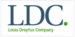 Réference infiniprinting.ch Louis Dreyfus Company