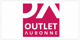 Réference infiniprinting.ch Outlet Aubuonne