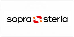 Réference infiniprinting.ch Sopra Steria