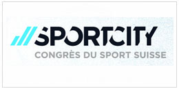 Réference infiniprinting.ch Sportcity