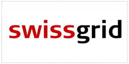 Réference infiniprinting.ch Swiss grid