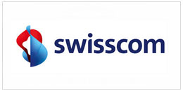 Réference infiniprinting.ch Swisscom