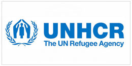 Réference infiniprinting.ch UNHCR