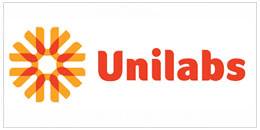 Réference infiniprinting.ch Unilabs