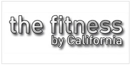 Réference infiniprinting.ch Fitness by california