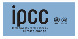 Réference infiniprinting.ch IPPC Intergovernmental Panel on Climate Change