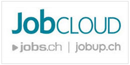 Réference infiniprinting.ch Job cloud Job up site de d