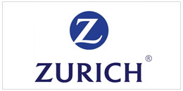 Réference infiniprinting.ch Zurich Assurance