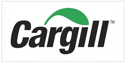 Réference infiniprinting.ch Cargill