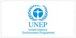Réference infiniprinting.ch UNEP