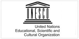 Réference infiniprinting.ch Unesco
