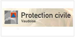 Réference infiniprinting.ch Protection Civile Vaudoise