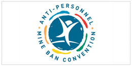 Réference infiniprinting.ch Anti-Personnel Mine Ban Convention