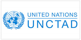 Réference infiniprinting.ch UNCTAD United Nations Conference on Trade and Development