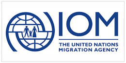 Réference infiniprinting.ch IOM Organisation internationale pour les migrations