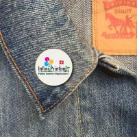 Badges#ECO